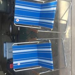Zip Dee Chairs Swing Chair Revit Family Blue