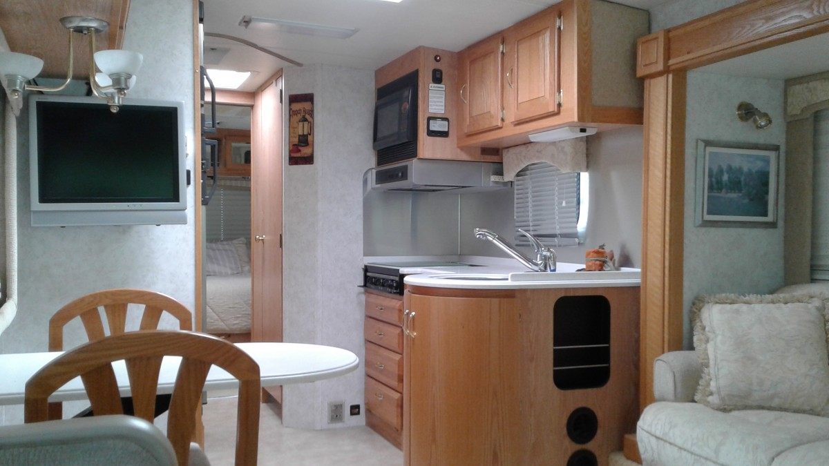 used chairs for sale hardwood floor chair leg protectors 2004 airstream land yacht gas 30 sl - west virginia
