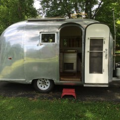 5 Seater Sofa Set Under 20000 A Vendre Montreal 1960 Airstream Pacer 17 Ohio