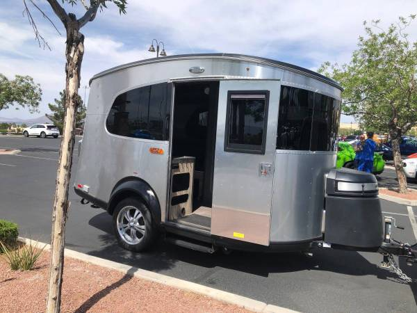 20 Craigslist Flagstaff Pictures And Ideas On Weric