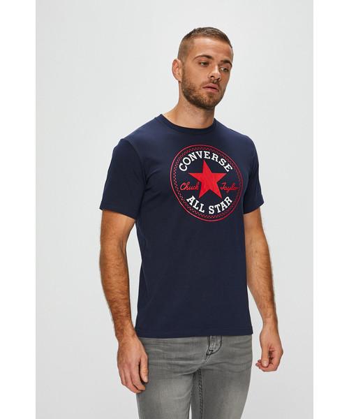 2548885_converse-t-shirt-10007887-a02