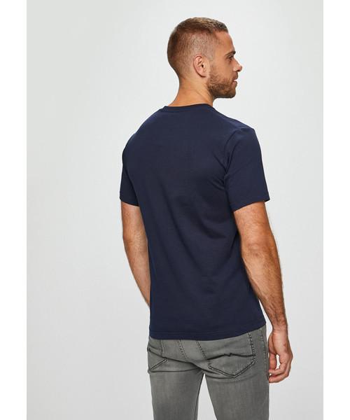 2548887_converse-t-shirt-10007887-a02