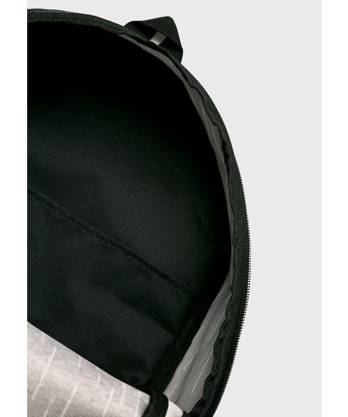 3076121_nike-sportswear-plecak-ba5761-014