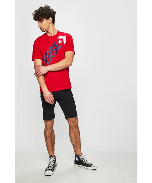3126496_converse-t-shirt-10005902-a10