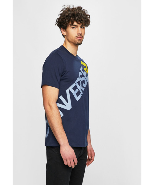 3126506_converse-t-shirt-10005902-a08