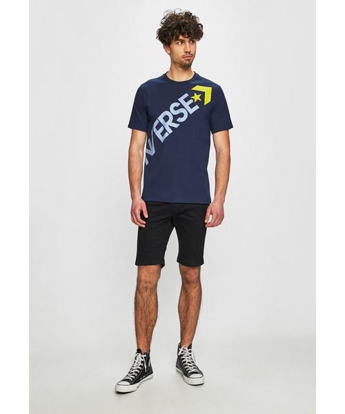 3126507_converse-t-shirt-10005902-a08