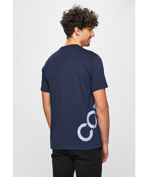 3126508_converse-t-shirt-10005902-a08
