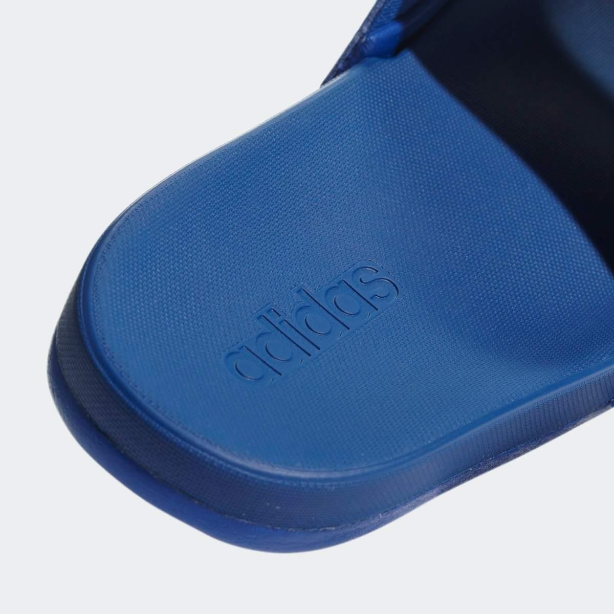 Adilette_Comfort_Slides_Blue_B42208_41_detail
