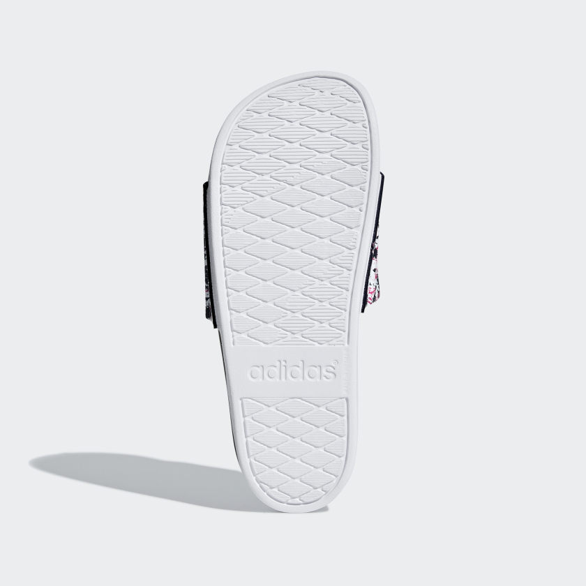 Adilette_Comfort_Slides_White_B43827_03_standard