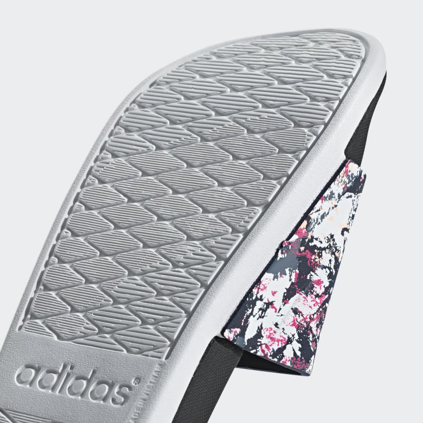 Adilette_Comfort_Slides_White_B43827_43_detail