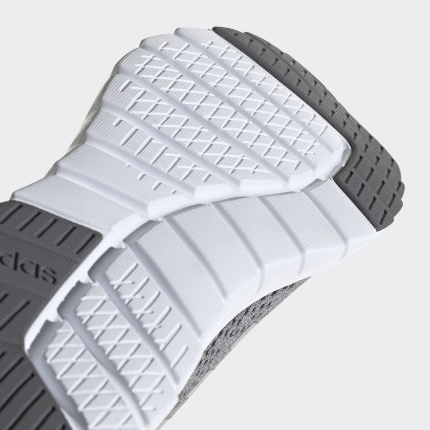 Asweego_Shoes_Grey_EE8604_42_detail
