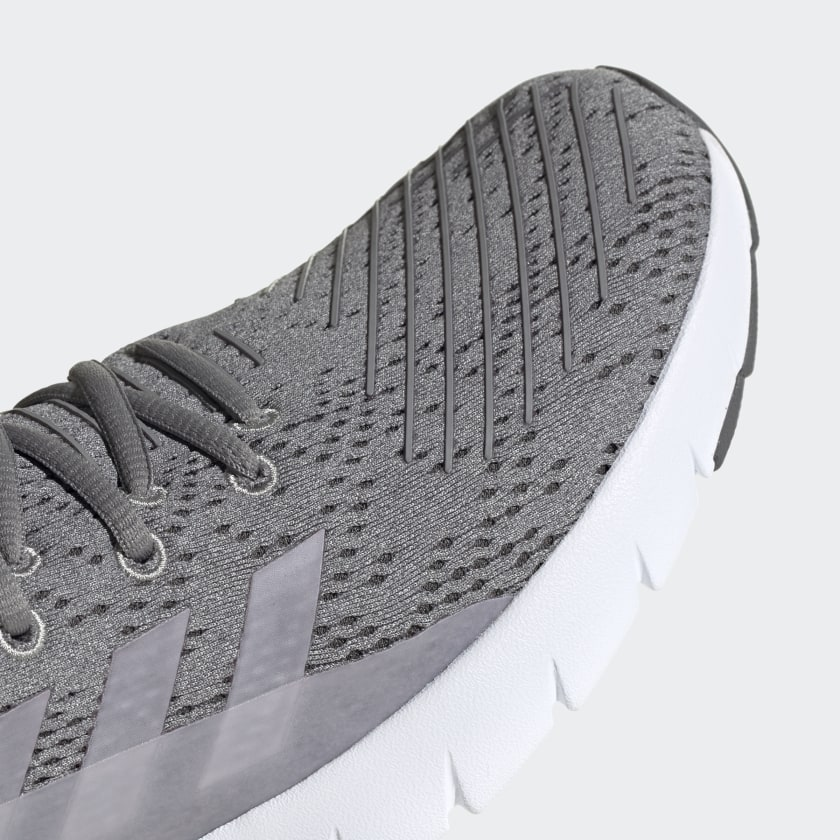 Asweego_Shoes_Grey_EE8604_43_detail