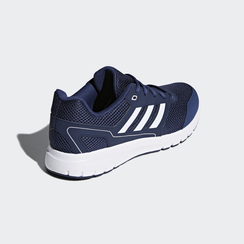 Chaussure_Duramo_Lite_2.0_Bleu_CG4048_05_standard