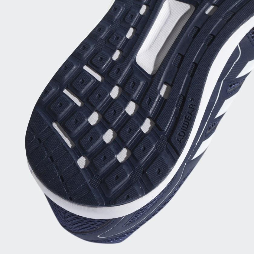 Chaussure_Duramo_Lite_2.0_Bleu_CG4048_43_detail