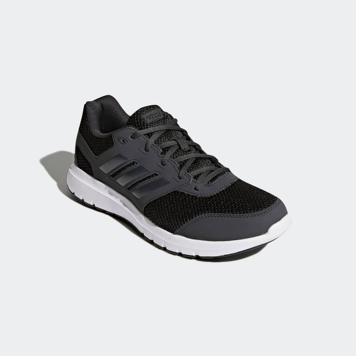 Chaussure_Duramo_Lite_2.0_Gris_CG4044_04_standard