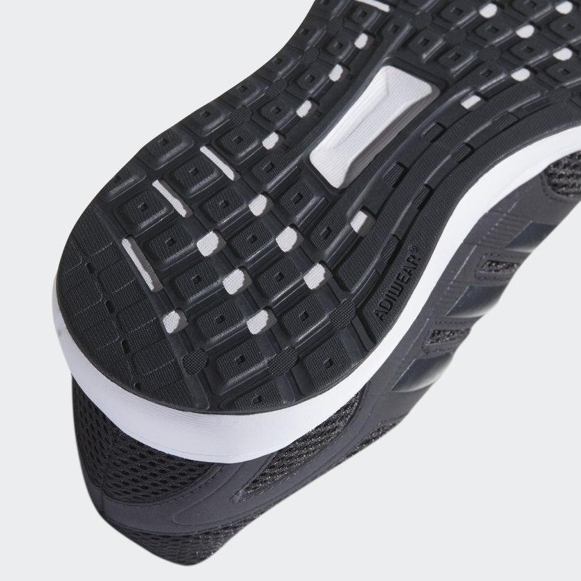 Chaussure_Duramo_Lite_2.0_Gris_CG4044_43_detail