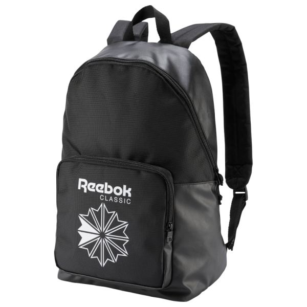Classics_Core_Backpack_Black_DA1231_01_standard