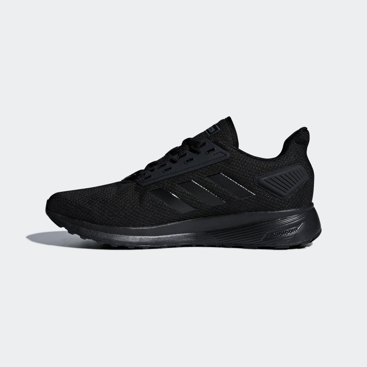 Duramo_9_Shoes_Black_B96578_06_standard