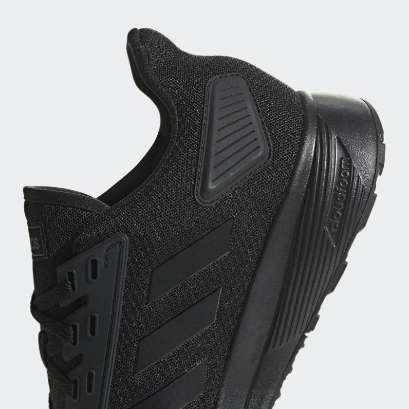 Duramo_9_Shoes_Black_B96578_42_detail