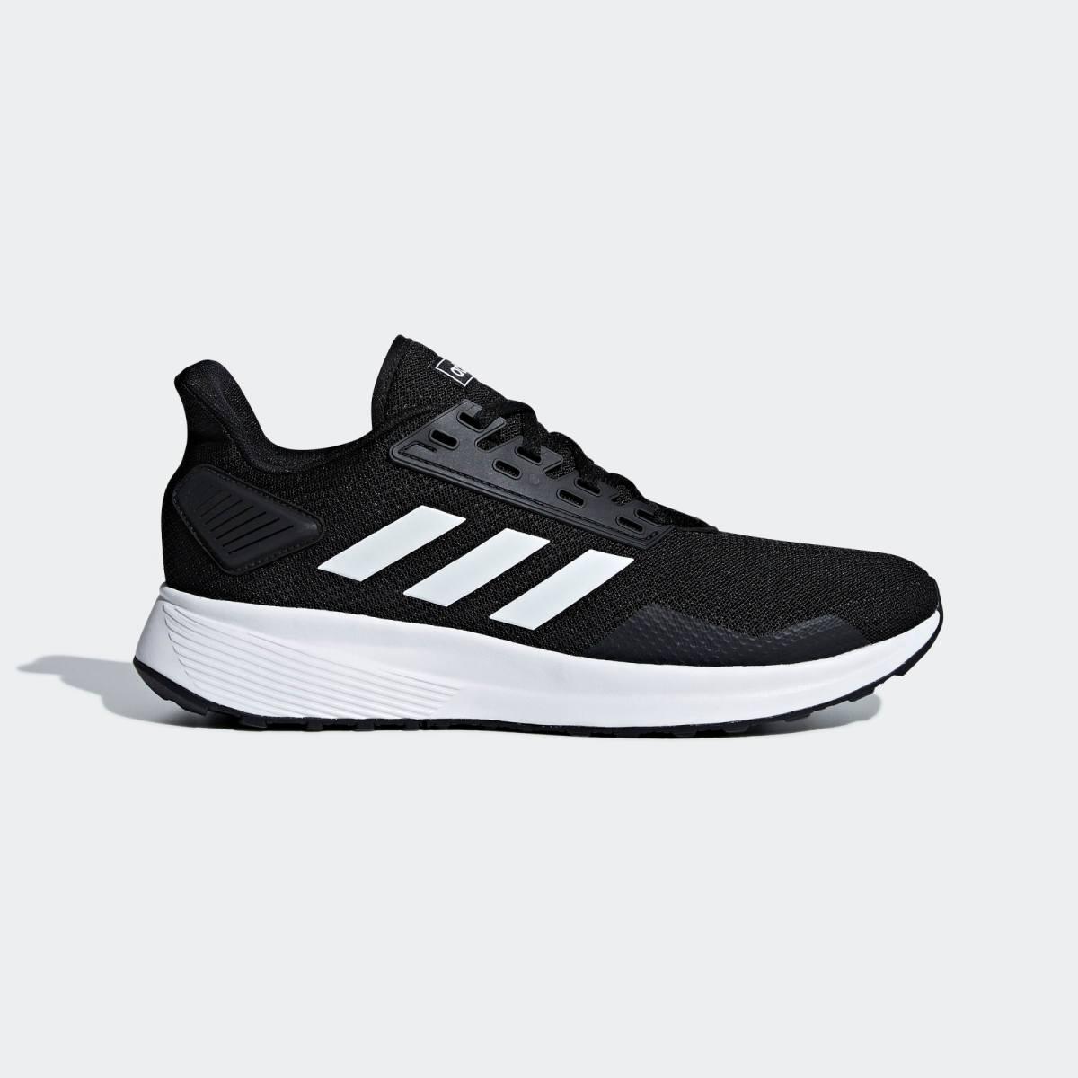 Duramo_9_Shoes_Black_BB7066_01_standard