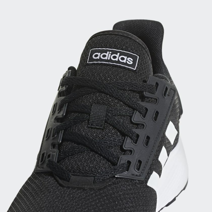 Duramo_9_Shoes_Black_BB7066_41_detail