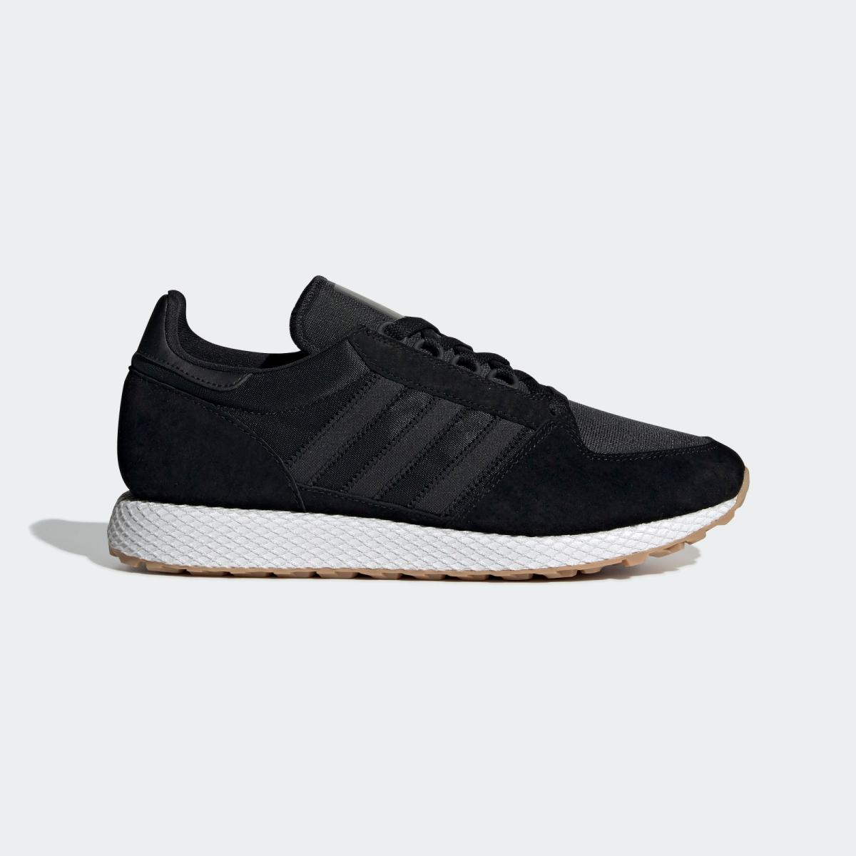 Forest_Grove_Shoes_Black_CG5673_01_standard