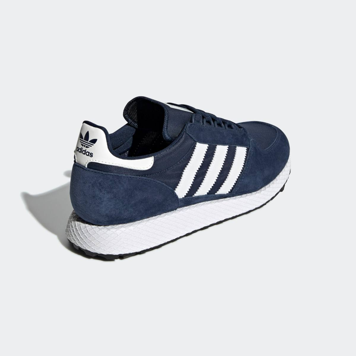 Forest_Grove_Shoes_Blue_CG5675_05_standard