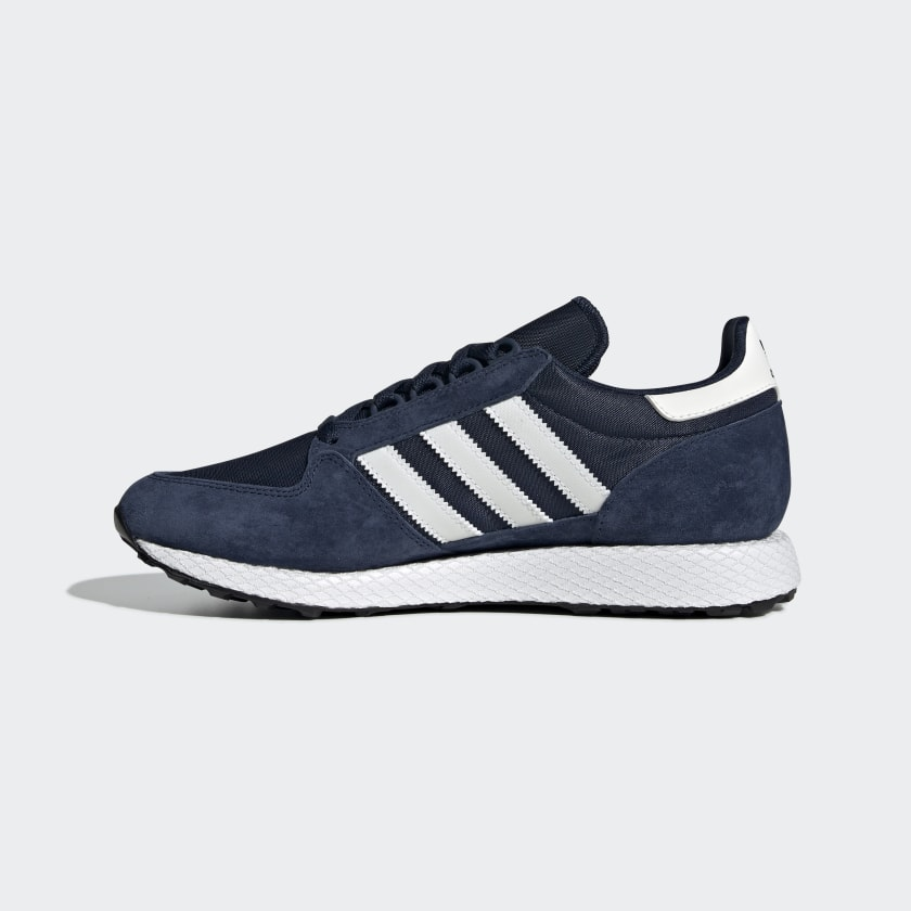 Forest_Grove_Shoes_Blue_CG5675_06_standard