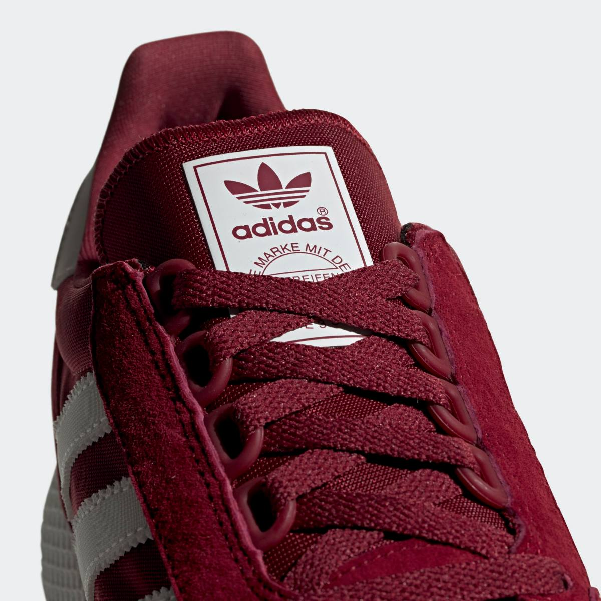 Forest_Grove_Shoes_Burgundy_CG5674_41_detail