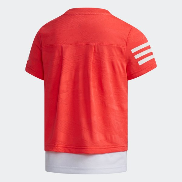 Graphic_Tee_Red_DW4065_02_laydown_hover