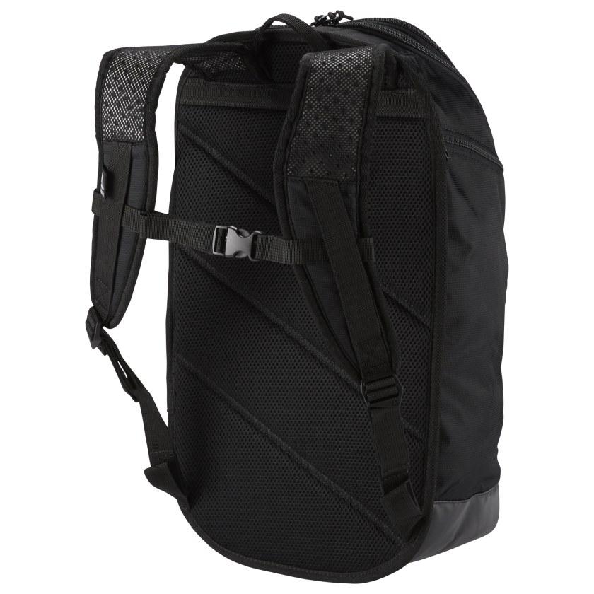 Reebok_Backpack_Black_CF7474_02_standard_hover