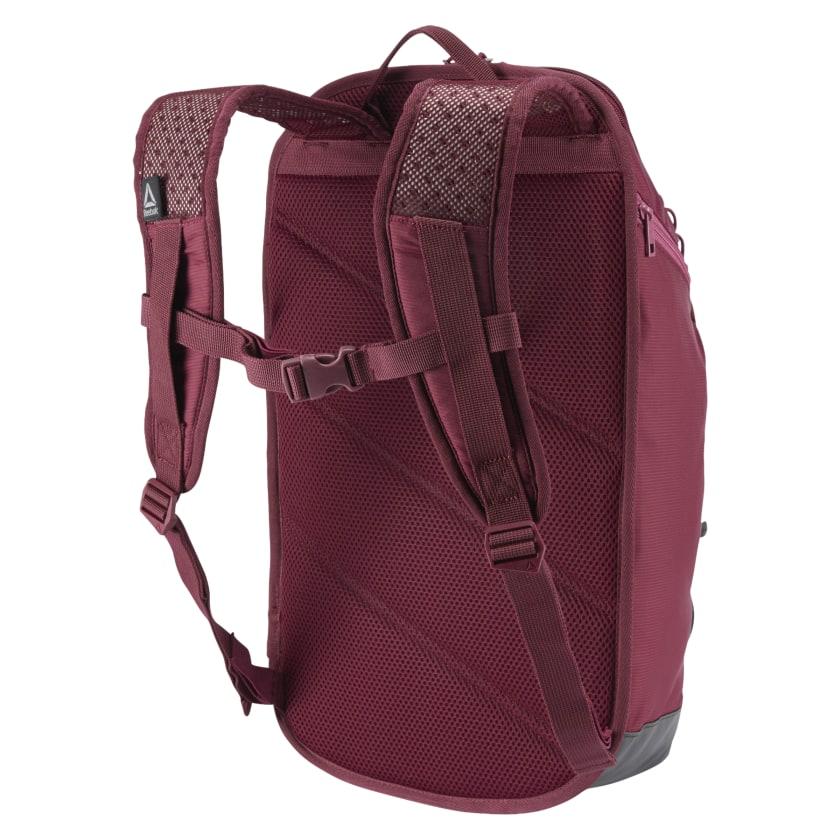 Reebok_Backpack_Red_CZ9800_02_standard_hover