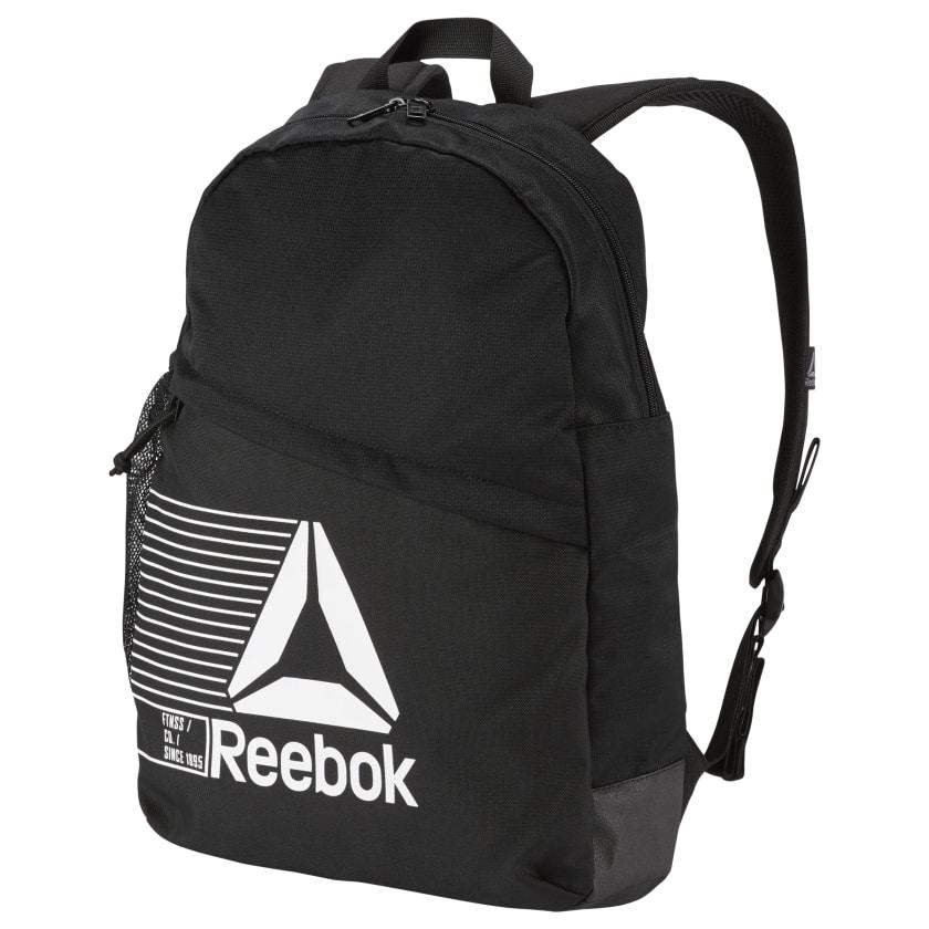 Reebok_Essentials_Backpack_Black_CE0926_01_standard