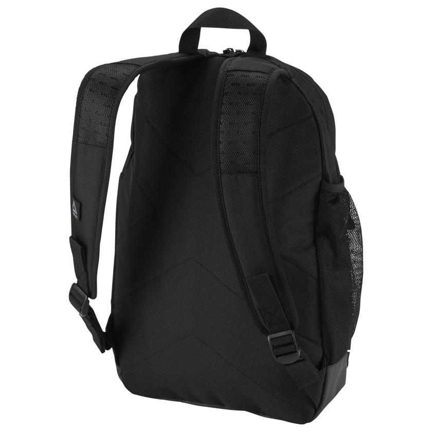 Reebok_Essentials_Backpack_Black_CE0926_02_standard_hover