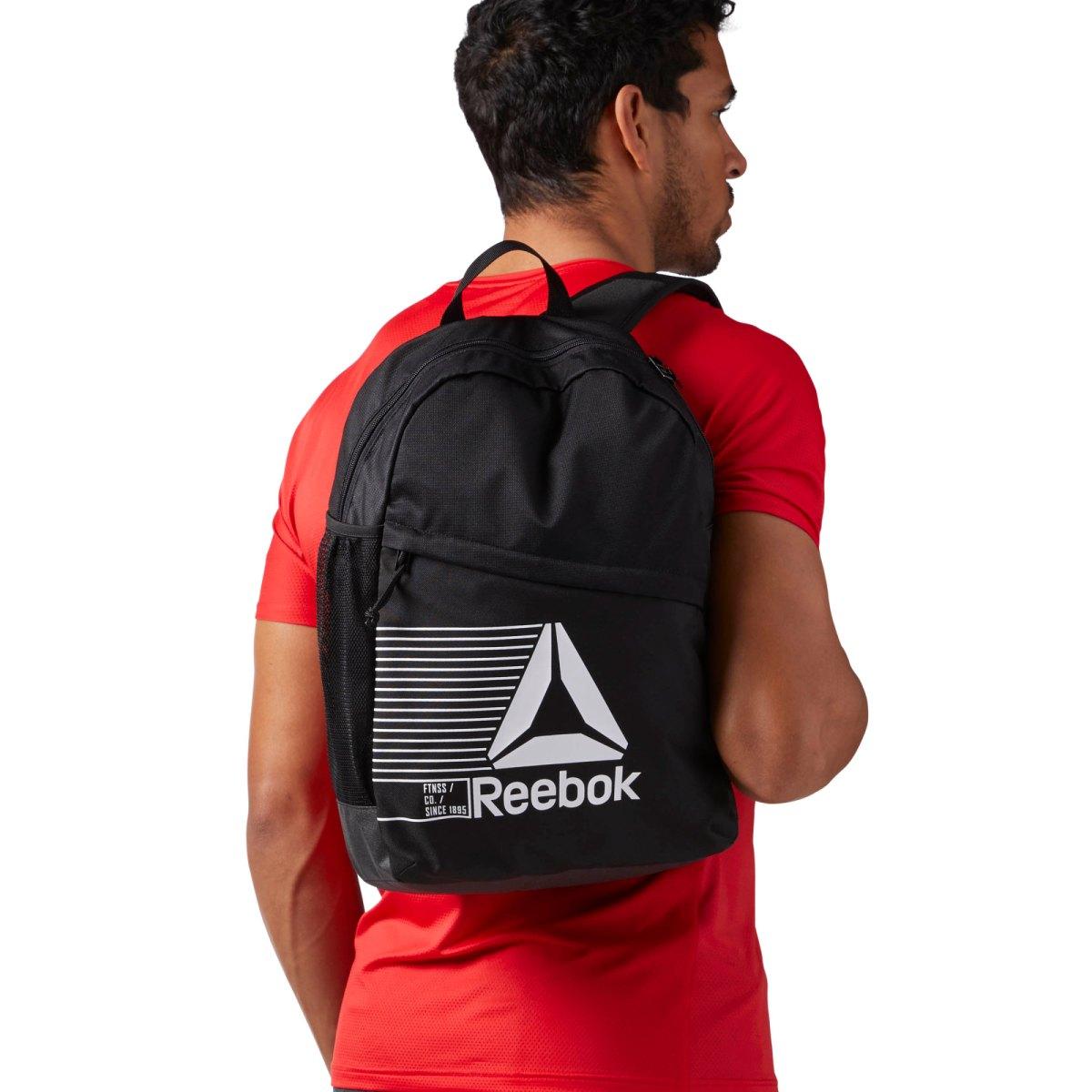 Reebok_Essentials_Backpack_Black_CE0926_04_standard