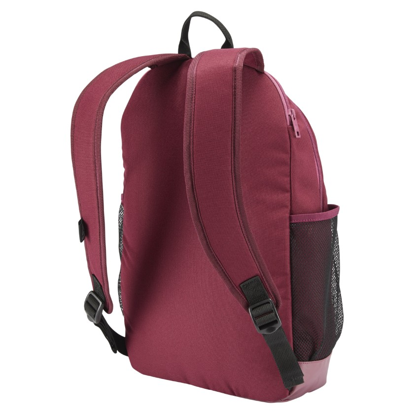 Style_Foundation_Active_Backpack_Red_CZ9773_02_standard_hover