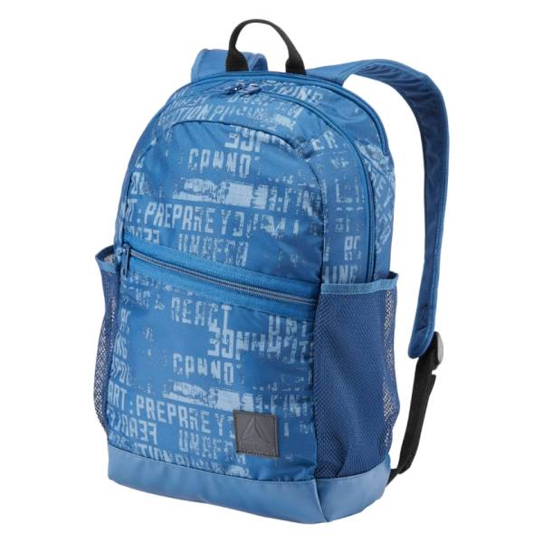 Style_Foundation_Active_Graphic_Backpack_Blue_CZ9767_01_standard