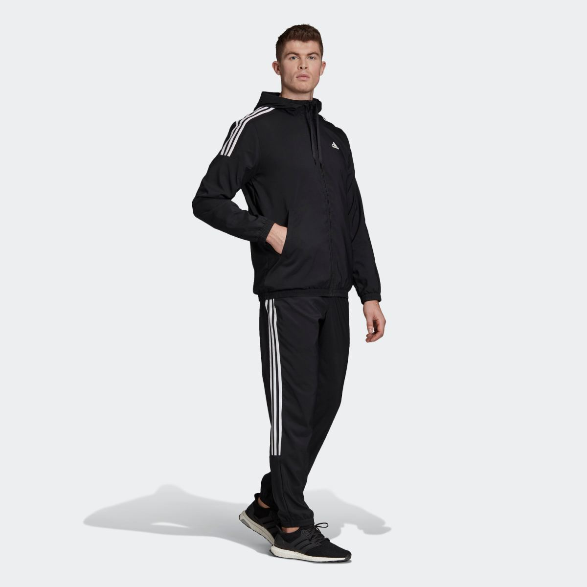 Track_Suit_Black_EB7651_25_model