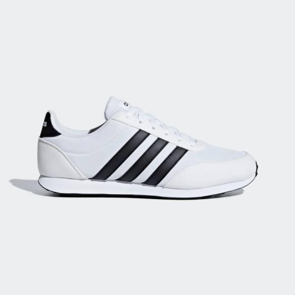V_Racer_2.0_Shoes_White_B75796_01_standard