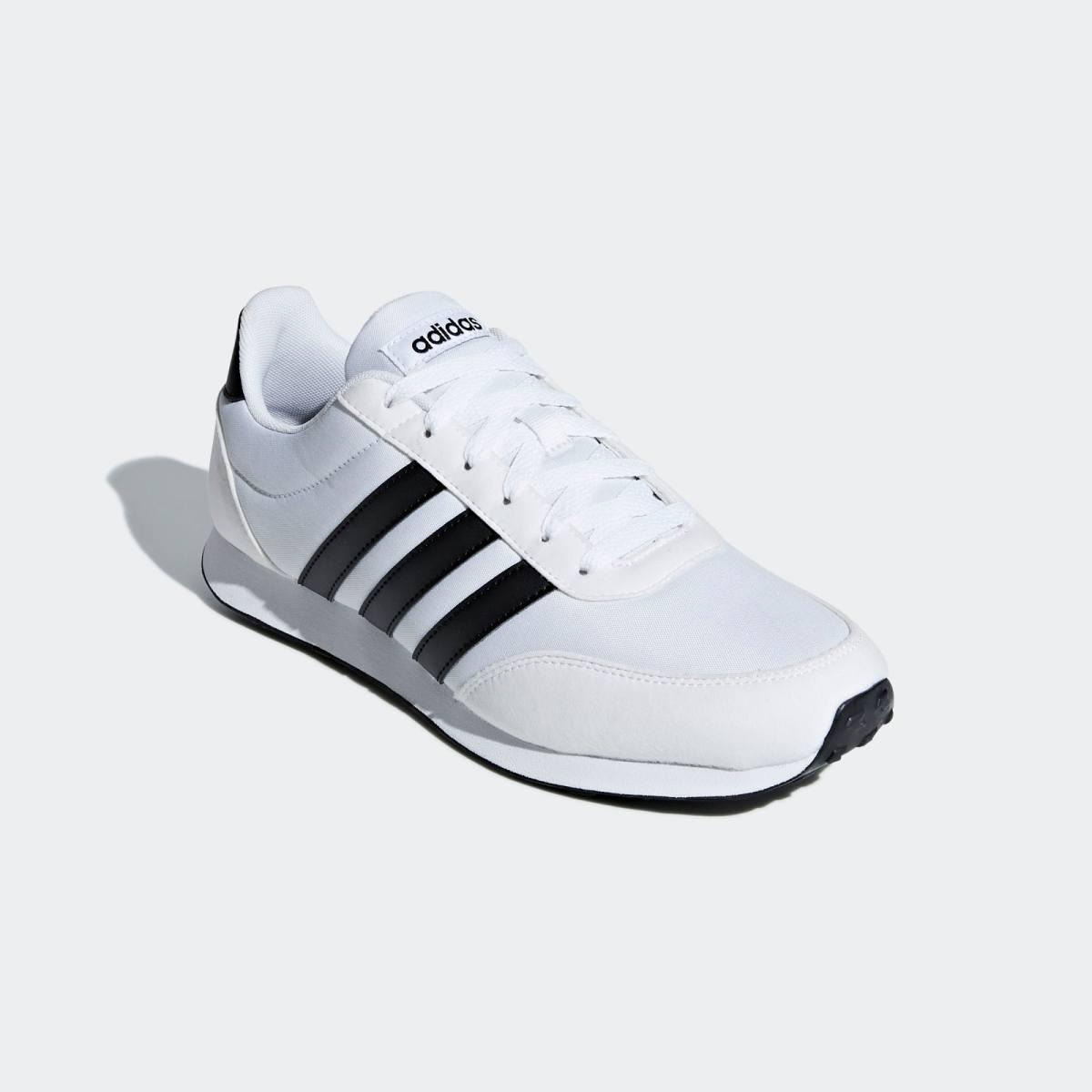 V_Racer_2.0_Shoes_White_B75796_04_standard