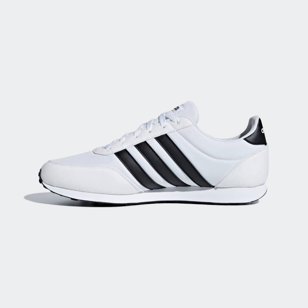 V_Racer_2.0_Shoes_White_B75796_06_standard