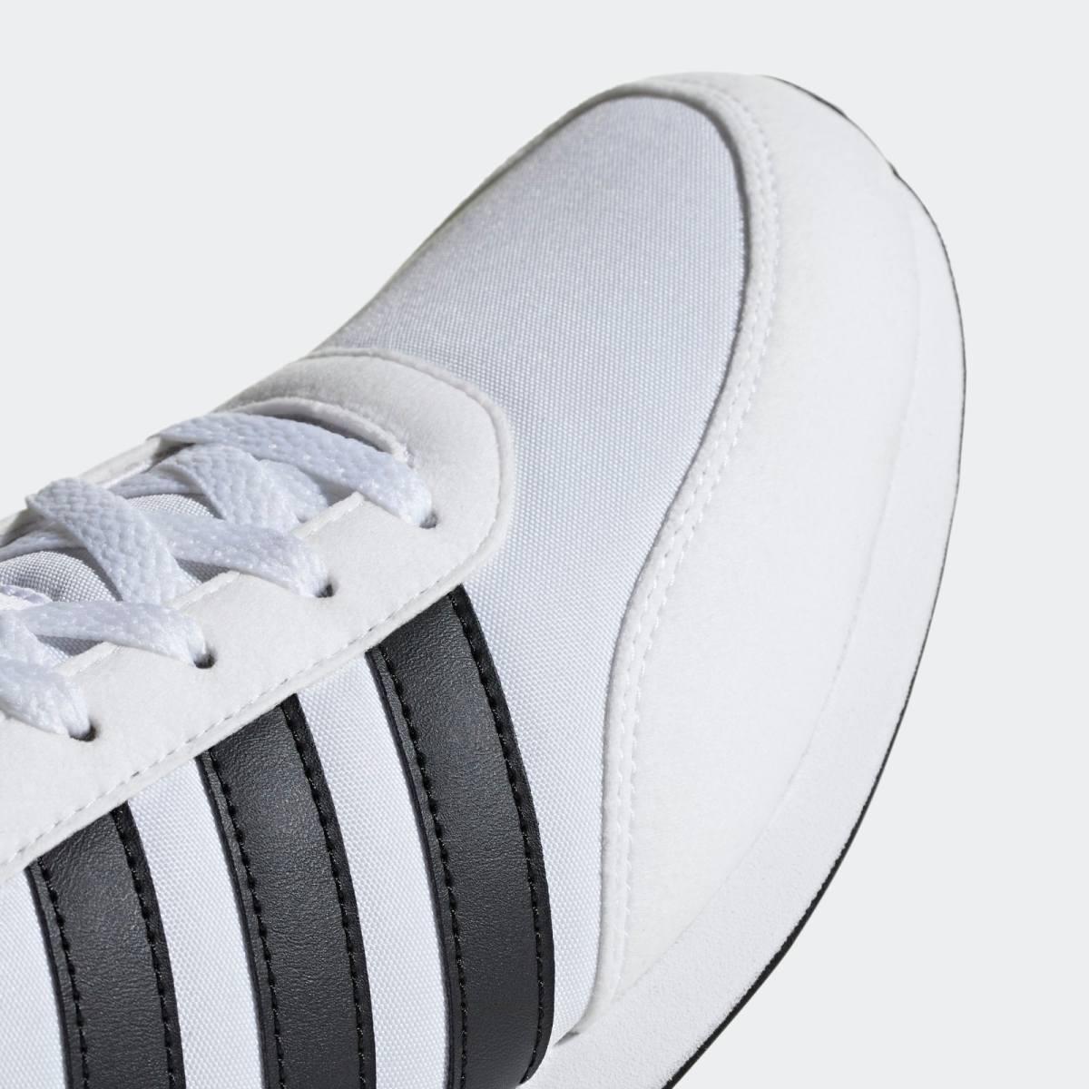 V_Racer_2.0_Shoes_White_B75796_43_detail