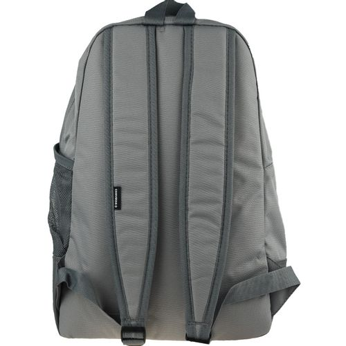 converse-speed-2-0-backpack-10008286-a03