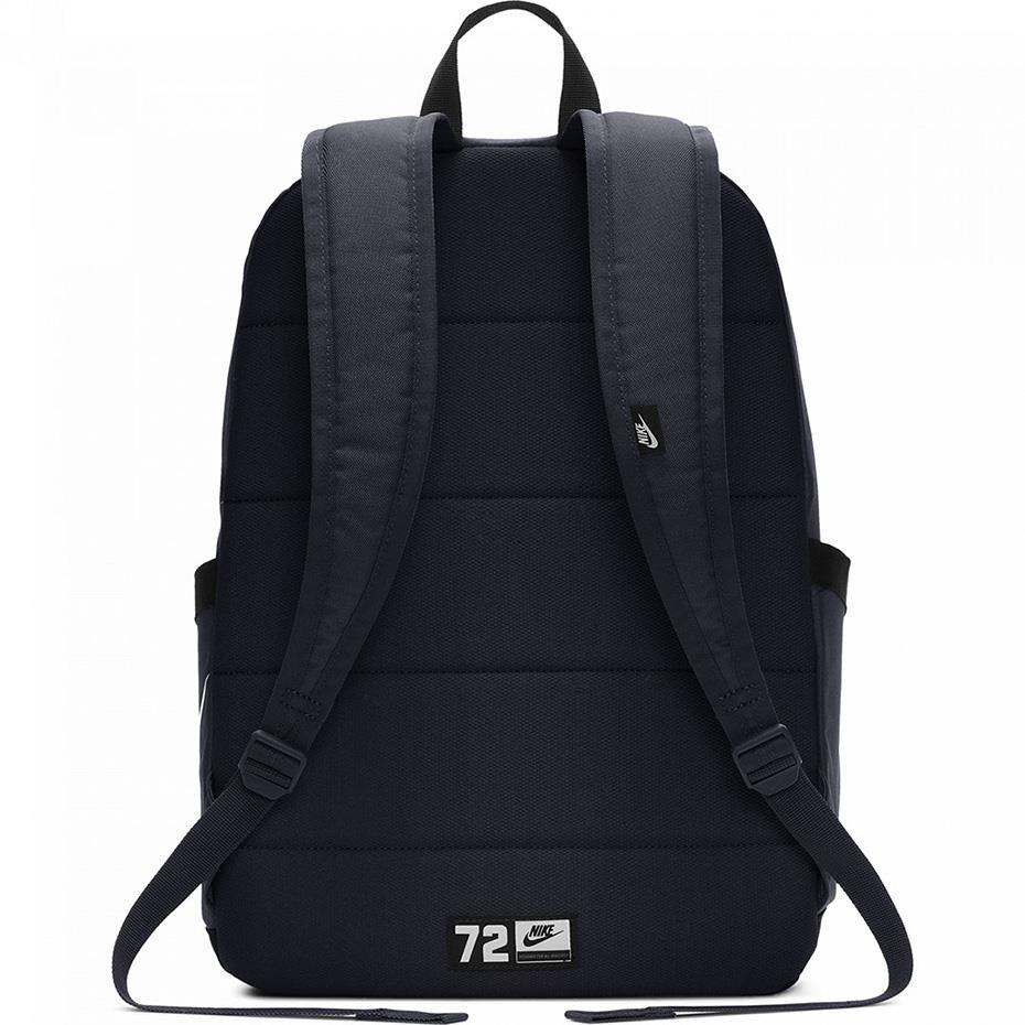 eng_pl_Backpack-Nike-All-Access-Soleday-BKPK-2-navy-blue-BA6103-451-34387_4