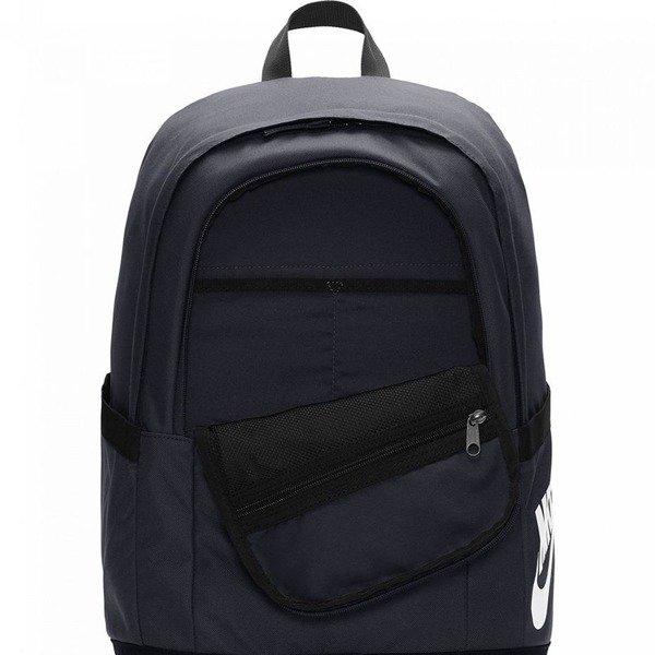 eng_pm_Backpack-Nike-All-Access-Soleday-BKPK-2-navy-blue-BA6103-451-34387_2