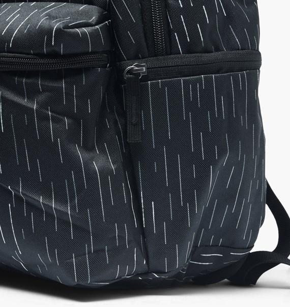 nike-sportswear-heritage-backpack-ba5761-014-black-black-sail