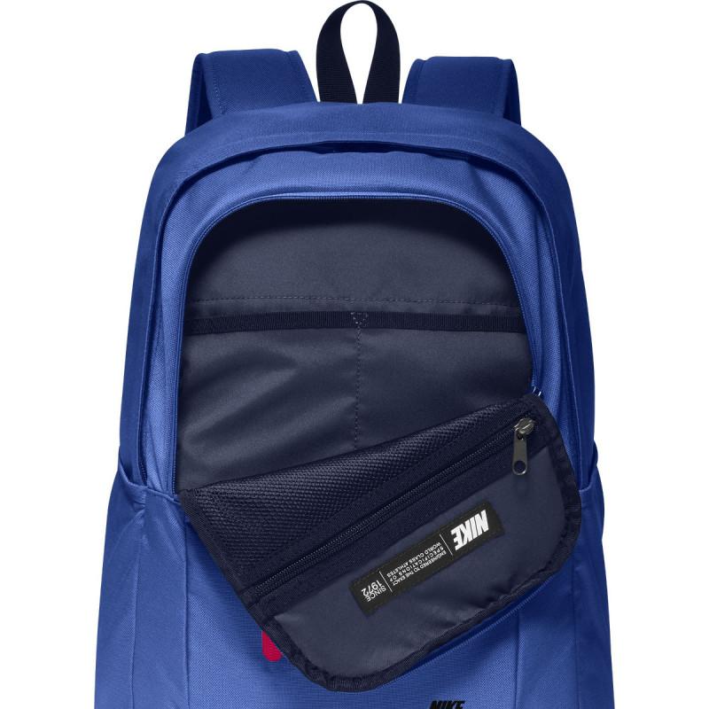 nike_all_access_soleday_backpack-ba5532-438-6