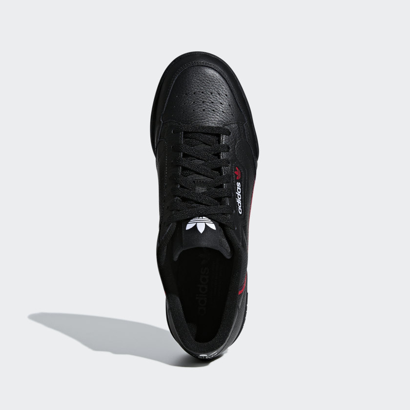 Chaussure_Continental_80_Noir_G27707_02_standard_hover