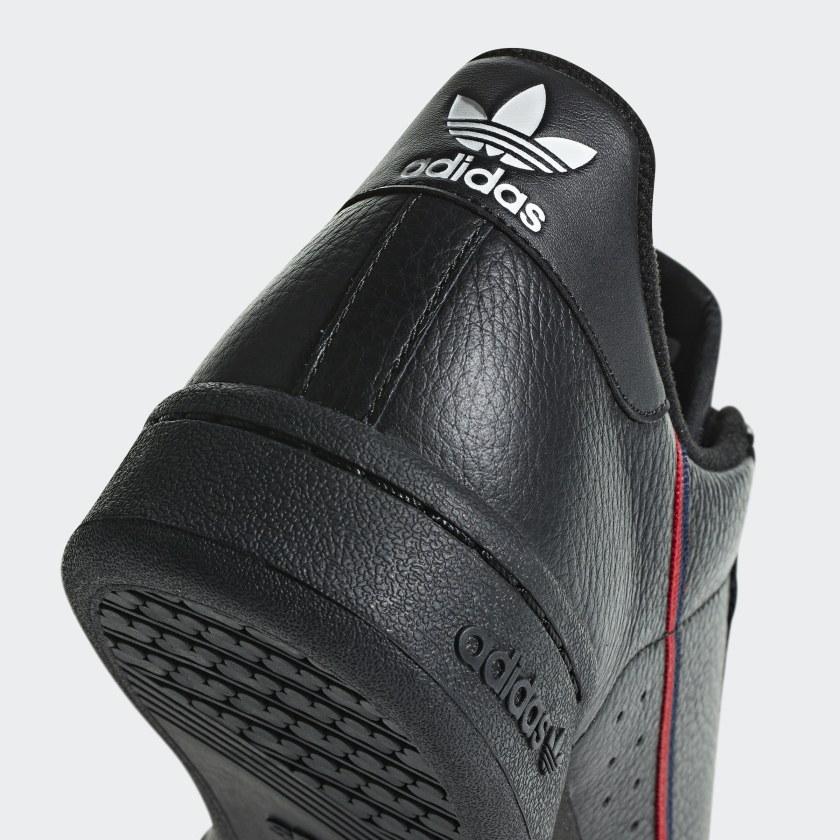 Chaussure_Continental_80_Noir_G27707_42_detail