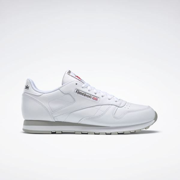 Classic_Leather_Shoes_White_2214_01_standard (1)